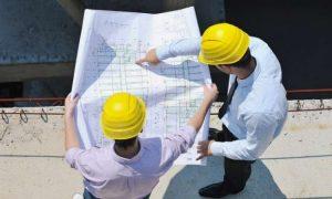 Türkiye'de En Çok Tercih Edilen Mühendislik Bölümleri
