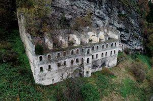trabzon-vazelon manastırı