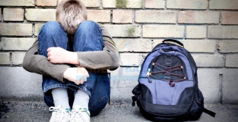Çocuğun Okula Alışma Süreci