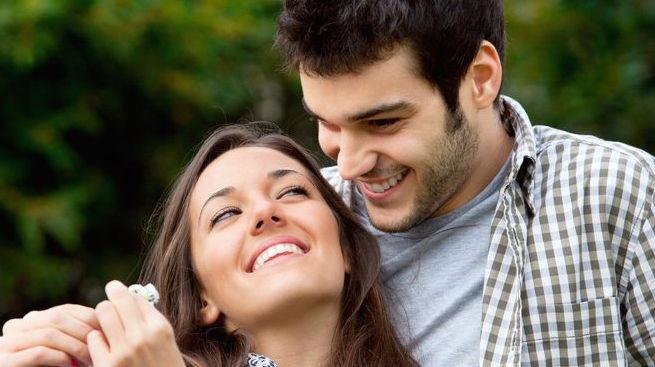 İlişkilerde Erkeği Mutlu Etmenin Sırları