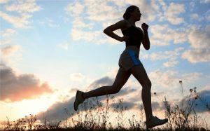 Duygusal Sağlık İçin egzersiz yapın