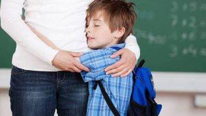 Okula Uyum Süreci Nasıl kolaylaştırılır