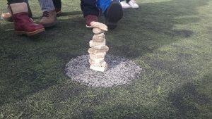 geleneksel oyunlar dokuz taş