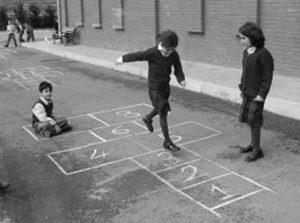 sokak-oyunlari-sek-sek