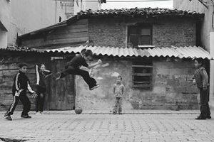 sokak-oyunlari-yakar-top