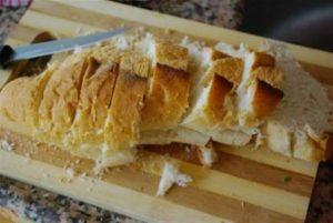 ruyada bayat ekmek gormek aliskanlik