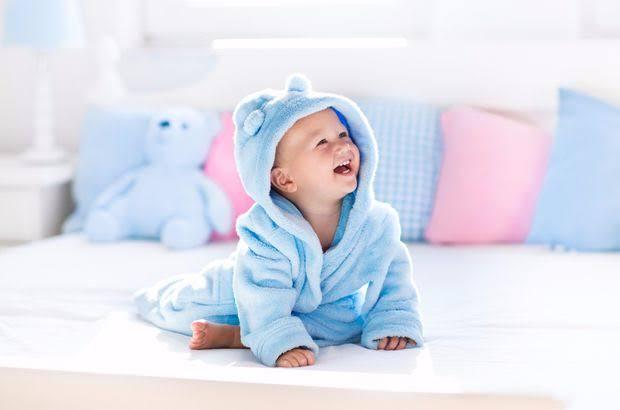 ruyada-bebek-sahibi-olmak