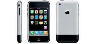 İphone Telefon Çıkış Tarihleri 2