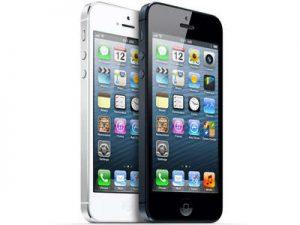 İphone Telefon Çıkış Tarihleri 7