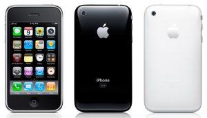 İphone Telefon Çıkış Tarihleri 4