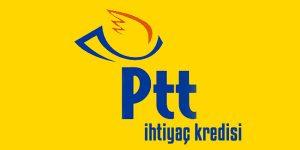 Ptt Kredi Şartları 2020 2