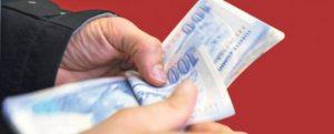 İsviçre Asgari Ücreti-İsviçre'de İş İmkanları 2