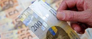 İsviçre Asgari Ücreti-İsviçre'de İş İmkanları 3