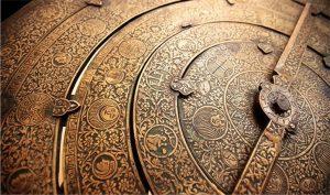 Çin Astrolojisine Göre Burçlar 2