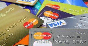 kredi kartı başvuru iptal