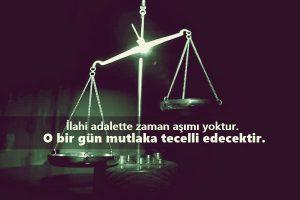 adalet ile ilgili sozler adalet sozleri