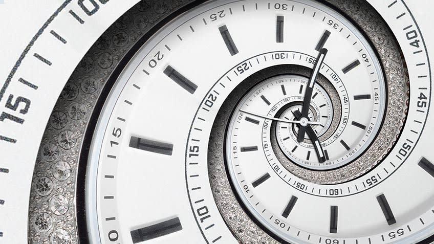 Çift Saatlerin Anlamları 2021