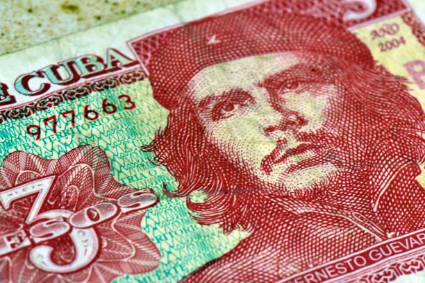 Küba Para Birimi