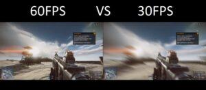 FPS Nasıl Arttırılır