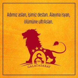 Galatasaray ile ilgili komik sözler