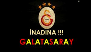 Galatasaray'dan Fenerbahçe'ye kapak sözler