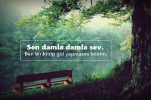 İstanbul manzara sözleri