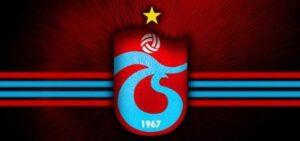 Trabzonspor ile ilgili sözler