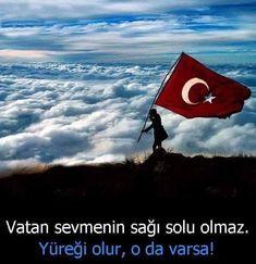 türk ile ilgili sözler